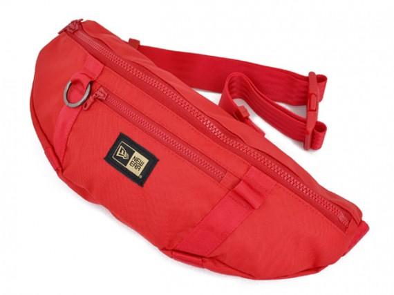 waist-bag-red-01-570x427