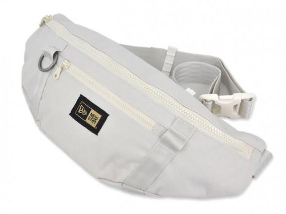 waist-bag-white-01-570x427
