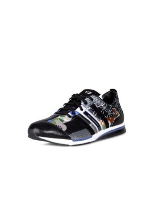 y3-ratio-kimono-sneakers-02