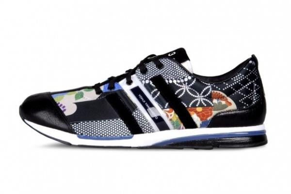 y3-ratio-kimono-sneakers
