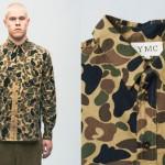 ymc-camo-shirt-01