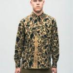 ymc-camo-shirt-02