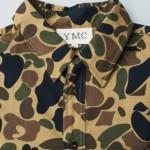 ymc-camo-shirt-03