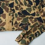 ymc-camo-shirt-04