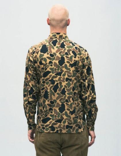 ymc-camo-shirt-05