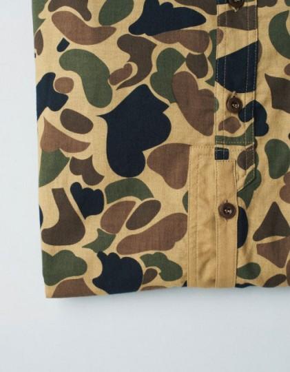 ymc-camo-shirt-06