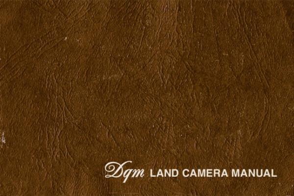 DQM-Fall-2011-Land-Camera-00