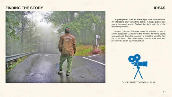 DQM-Fall-2011-Land-Camera-11