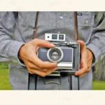 DQM-Fall-2011-Land-Camera-16