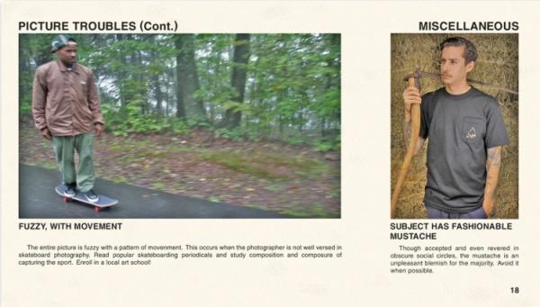 DQM-Fall-2011-Land-Camera-18