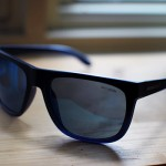 Del-The-Funky-Homosapien-x-Arnette-Sunglasses-02