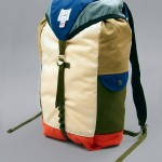 Epperson-Mountaineering-Fall-Winter-2011-Climb-Pack-08