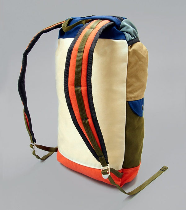Epperson-Mountaineering-Fall-Winter-2011-Climb-Pack-09