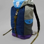 Epperson-Mountaineering-Fall-Winter-2011-Climb-Pack-12