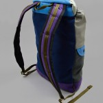 Epperson-Mountaineering-Fall-Winter-2011-Climb-Pack-13