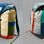 Epperson-Mountaineering-Fall-Winter-2011-Climb-Pack-14