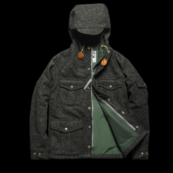 Hunting_Parka_in_Charcoal_Grey_1