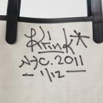 Krink-x-Uniform-Experiment-2011-04