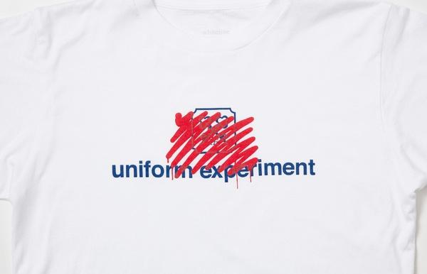 Krink-x-Uniform-Experiment-2011-05
