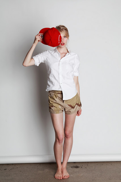 Mark_McNairy-Spring-Summer-2012-Womens-Collection-Lookbook-07