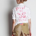 Mark_McNairy-Spring-Summer-2012-Womens-Collection-Lookbook-08