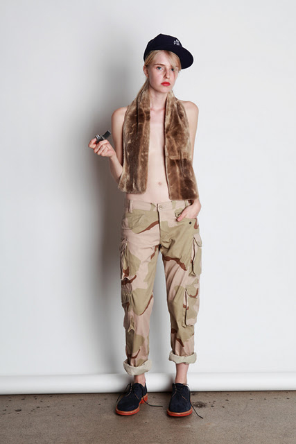 Mark_McNairy-Spring-Summer-2012-Womens-Collection-Lookbook-12