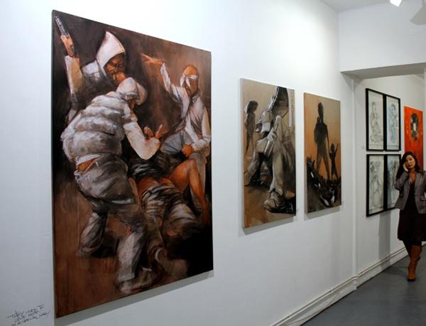 Mode-2-Who-Sold-The-Soul-Paris-2011-08