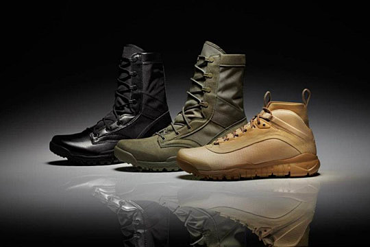 Nike-Sportswear-SFB-Boot-Holiday-2011-01