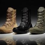 Nike-Sportswear-SFB-Boot-Holiday-2011-04