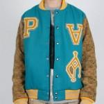 PAM-Tapis-Varsity-Jacket-02
