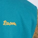 PAM-Tapis-Varsity-Jacket-04