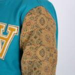 PAM-Tapis-Varsity-Jacket-05