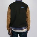 PAM-Tapis-Varsity-Jacket-08
