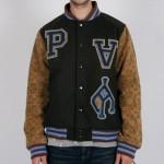 PAM-Tapis-Varsity-Jacket-09