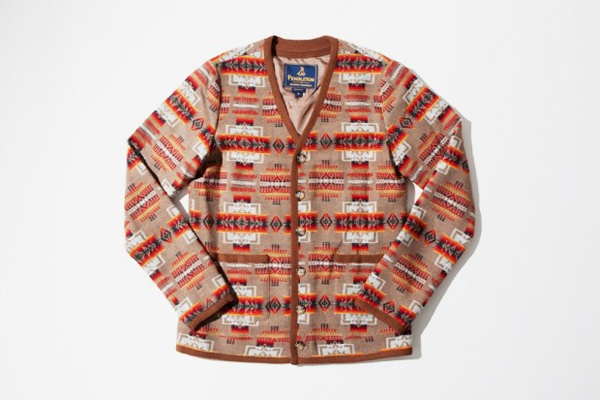 Pendleton-X-Opening-Ceremony-Fall-Winter-2011-Collection-06