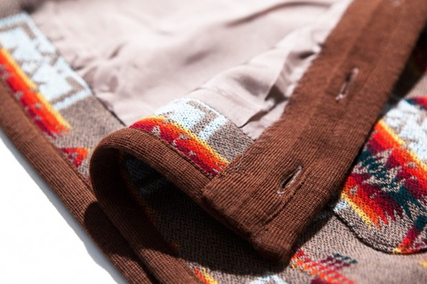 Pendleton-X-Opening-Ceremony-Fall-Winter-2011-Collection-08