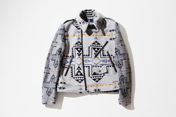 Pendleton-X-Opening-Ceremony-Fall-Winter-2011-Collection-09