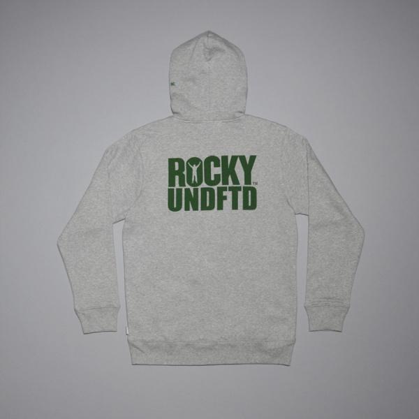 Rocky_102511_0037