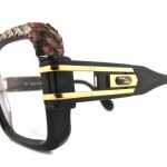 Vintage-Frames-Company-CAZAL-623-Python-Brown-Side-Tagged_2