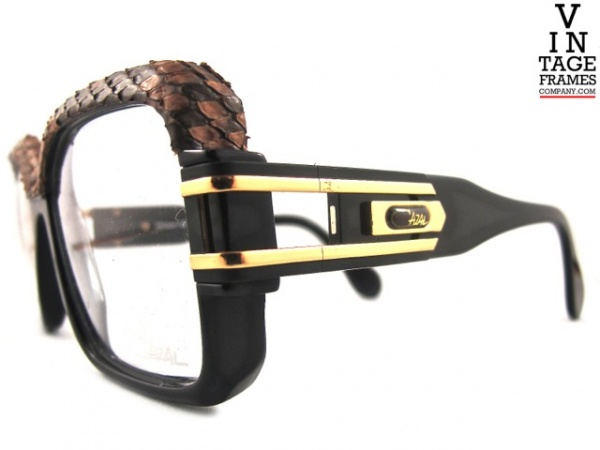 Vintage-Frames-Company-CAZAL-623-Python-Brown-Side-Tagged_2
