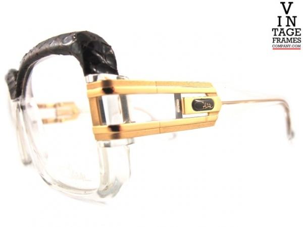 Vintage-Frames-Company-CAZAL-623-Snake-Skin-Brown-Side-Tagged_2