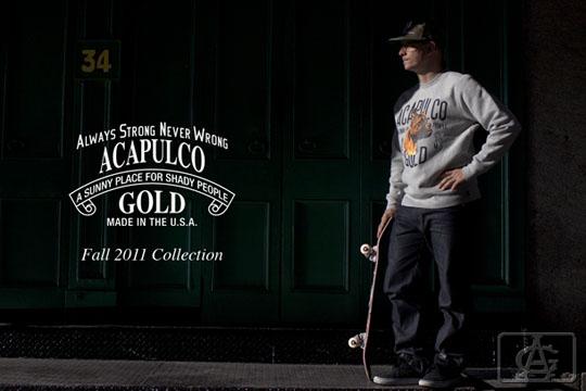 acapulco-gold-2011-fall-01