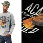 acapulco-gold-2011-fall-02