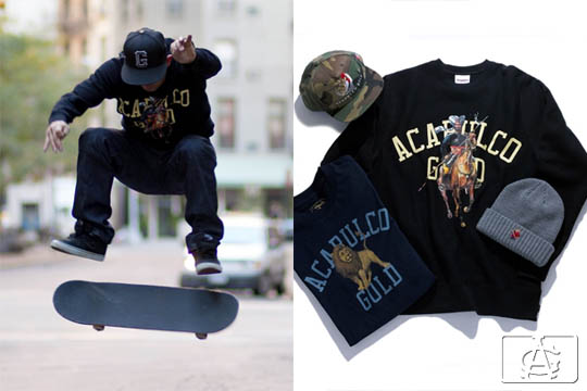 acapulco-gold-2011-fall-10