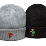 acapulco-gold-2011-fall-12