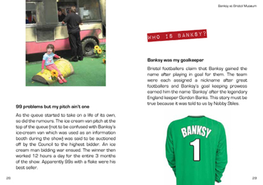 banksy-myths-and-legend-2