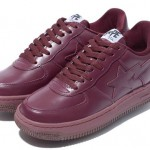 bape-glass-bape-sta-leather-sneaker-03