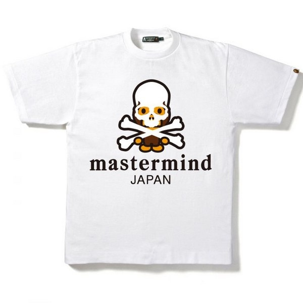 bape-x-mastermind-collection-03