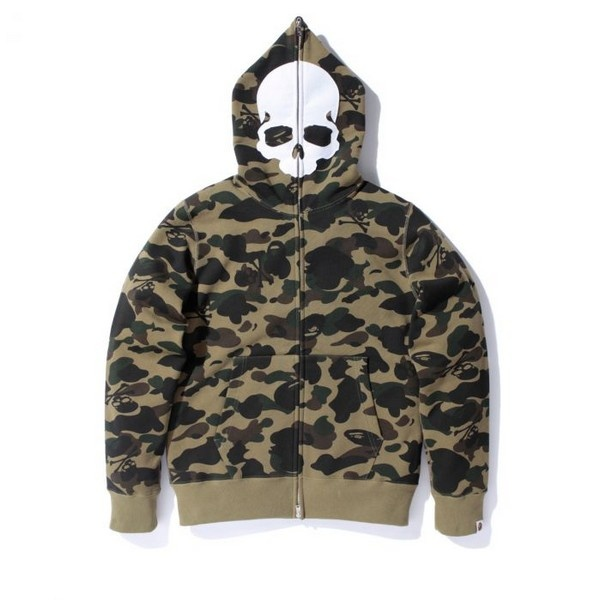 bape-x-mastermind-collection-06