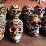 beaded-skulls-catherine-martin-1